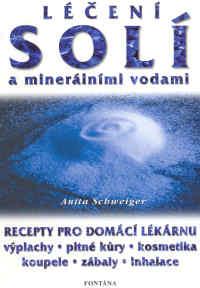 book_schweiger